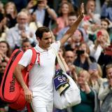 Roger Federer no irá a los Juegos Olímpicos