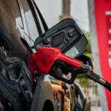 Gasolina subirá $ 59 en Barranquilla desde este miércoles