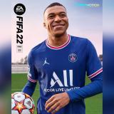 FIFA 22 y otros lanzamientos aclamados por los 'gamers'