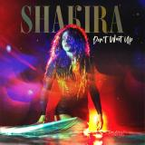 'Don't Wait Up', el primer sencillo del nuevo álbum de Shakira