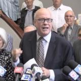 Exilio cubano pide a Biden no repetir error de Kennedy y apoyar a cubanos