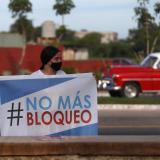 Cuba: una economía exhausta por la pandemia, sanciones y un modelo ineficaz