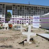 Recuperan 27 cuerpos de desaparecidos, en el marco del Conflicto, en Caldas