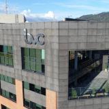 LatAm Logistic Properties es el nuevo emisor en la Bolsa de Valores de Colombia