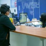La Costa Caribe sigue rezagada en inclusión financiera