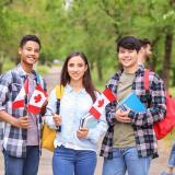 Canadá, un destino de oportunidades para los estudiantes internacionales