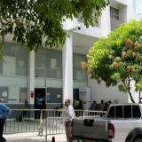 A la cárcel, alias Tatiana, presunta integrante de 'los Costeños'