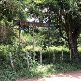 Gobierno firma escrituras de predio para vivienda de excombatientes en La Guajira