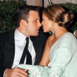 """""""Es el mejor momento de mi vida"""": Jennifer López sobre Ben Affleck"""