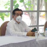 Minsalud le dice no a vacunación masiva desde los 12 años