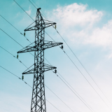 Al menos seis muertos al caerse una torre eléctrica en el norte de Brasil