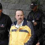 Por escándalo de Jesús Santrich fue condenado excongresista Luis Alberto Gil