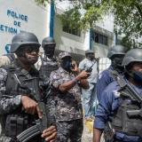 Haití emite orden de búsqueda contra empresario afincado en Canadá