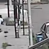 Intentó secuestrar a un niño en Nueva York, pero lo capturan
