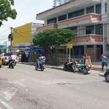 Comerciantes de Sucre exigen mano dura contra la delincuencia