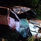 Muere en accidente de tránsito exalcalde de Pelaya, Cesar