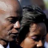 Revelan últimas palabras del presidente de Haití, Jovenel Moise