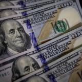 Dólar sube en Colombia
