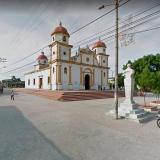 Contaduría General de la Nación refrendó el manejo eficiente y transparente del recaudo de impuestos de Soledad