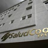 Millonaria imputación por irregularidades en intervención de Salucoop