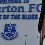El Everton suspendió a un jugador acusado de delitos sexuales contra menores