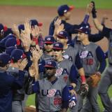 Un nuevo programa deportivo hecho para los Estados Unidos