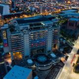 EPM oficializa intención de enajenación de participación en UNE-TIGO e Invertelco