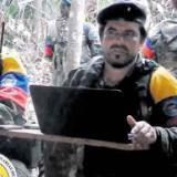 'John Mechas', de las disidencias de las Farc, estaría detrás del atentado al presidente Duque