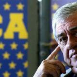 """El presidente de Boca Juniors dice que fueron """"perjudicados de forma alevosa"""""""