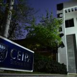La Ceipa abre sus puertas a los estudiantes víctimas del conflicto armado