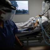 Barranquilla registra 330 contagios por covid y Atlántico 94 nuevos casos