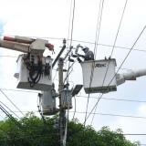 Sectores de Barranquilla y la zona costera estarán sin energía este jueves