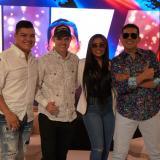 La batalla de reyes y reinas abrirá conciertos en Barranquilla
