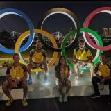Tenistas colombianos ya conocen sus rivales en los Juegos Olímpicos de Tokio