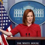 """Estados Unidos tacha de """"peligroso"""" el rechazo de China a nueva investigación de OMS sobre origen de covid-19"""