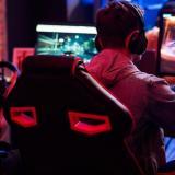 Industria 'gamer', más que una afición a los videojuegos