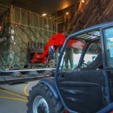 Fuerzas Militares de Colombia y EE. UU. realizarán segundo entrenamiento
