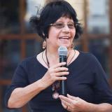 Fallece la escritora barranquillera Margarita Galindo
