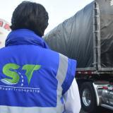 Supertransporte multa a Petrobras por no atender visita administrativa