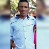 """""""Entré a la casa y vi a Jairo degollado"""": hermana de hombre asesinado"""