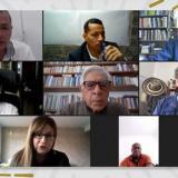 Actores del conflicto en el Urabá contribuyen ante la Comisión de la Verdad