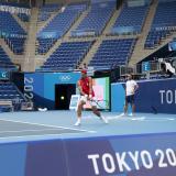 El Gobierno de Serbia pagará 70.000 euros a sus deportistas que logren un oro en los Juegos de Tokio