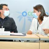 Minturismo considera la construcción de Parque Temático en Aracataca