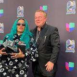 Lo mejor de los Premios Juventud 2021