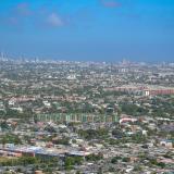 Atlántico recibió 7 proyectos de inversión extrajera en primer semestre