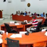 Concejo aprueba proyecto de seguimiento en cáncer infantil en Barranquilla