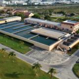Conozca los sectores que estarán agua este martes en Barranquilla y Soledad