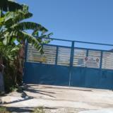 Millonarias pérdidas por conexiones fraudulentas en Ciénaga y Zona Bananera