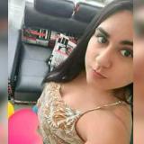 Magdalena: Muere joven en accidente de tránsito en Fundación