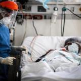En julio han bajado los contagios y muertes por la covid-19 en Sincelejo